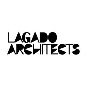 LAGADO architects