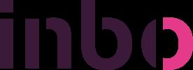 Inbo bv