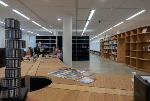 Open Bureaudag: Kraaijvanger Architects